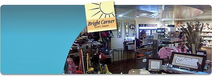 Bright Corner Gift Shop